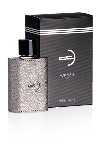 Deri Company For Men Day Parfüm 100 ml