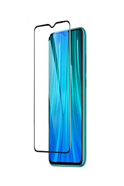 Mopal Xiaomi Redmi Note 8 Uyumlu Tam Cam 21d