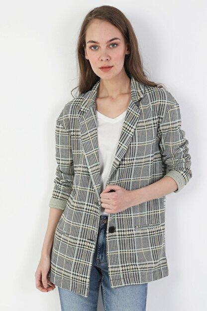 Colin's Kadın Ceket CL1047344
