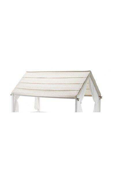 Stokke Stokke Home Bed Tente / Natural