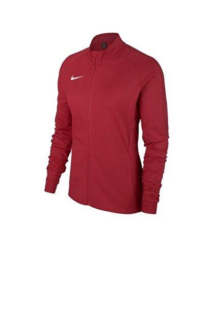Nike Kadın Eşofman Üstü 893767-657