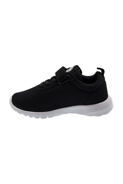 HUMMEL AEROLITE JR PERFORMANCE S Siyah Erkek Çocuk Kalın Tabanlı Sneaker 100584783
