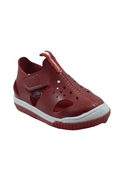 Pandora 701.s.500 Patik Sandalet -  - Kırmızı - 30