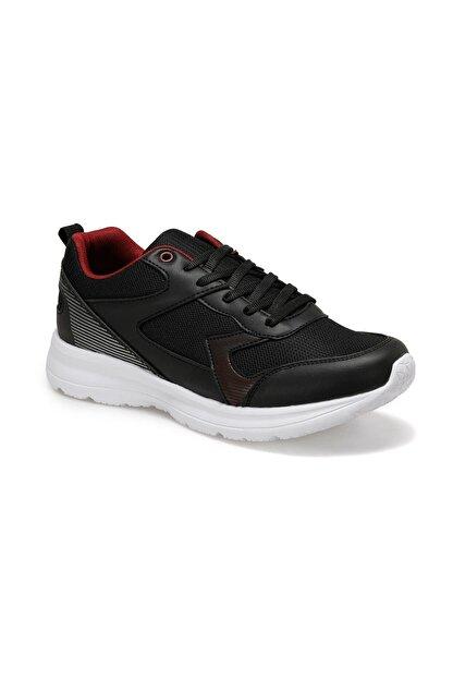 Torex Magıc Siyah Erkek Casual Ayakkabı