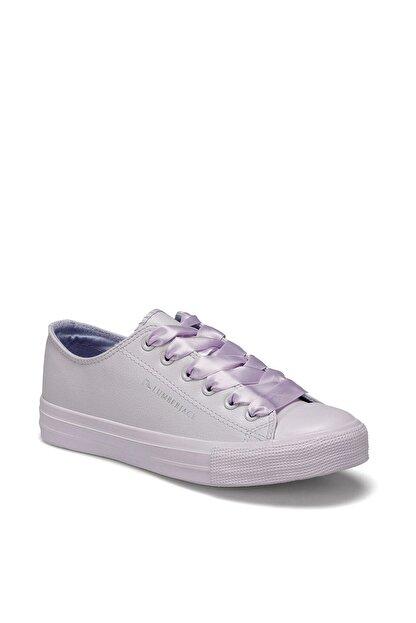 Lumberjack SOHO Lila Kadın Sneaker Ayakkabı 100510766