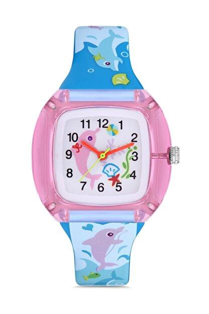 Watchart Çocuk Kol Saati C180142