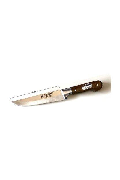 HRY Sürmene Paslanmaz Çelik Bıçak (16 cm)