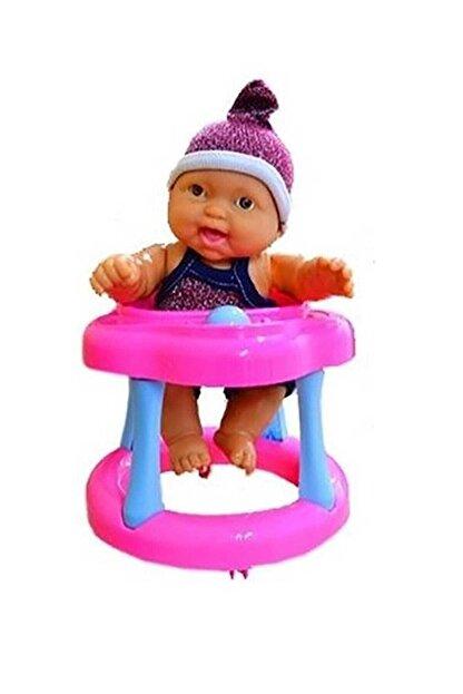 Efe Oyuncak Oyuncak Bebek Yürüteçli 844