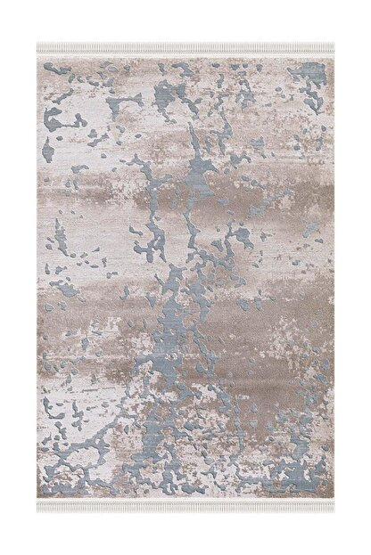 Merinos Aras Efes Ef002 063 Modern Halı