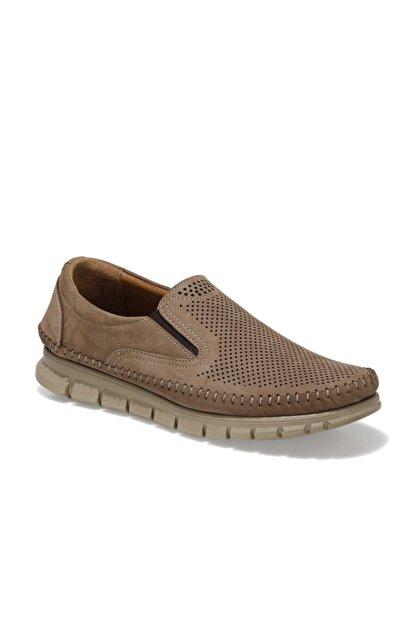 Polaris 102479.M1FX Vizon Erkek Comfort Ayakkabı 100935822