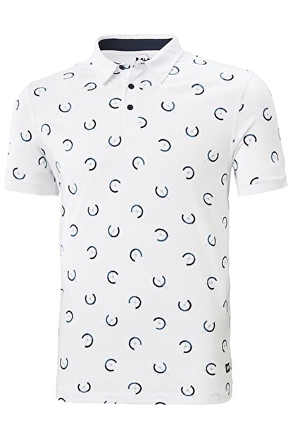 Helly Hansen Hh Fjord PoloT-Shirt