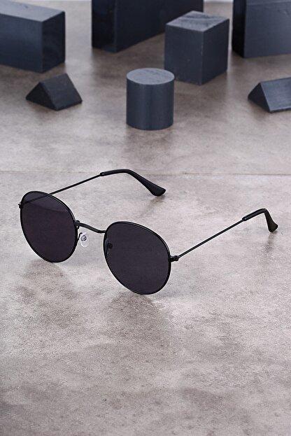 Polo55 Unisex Güneş Gözlüğü Mp20db307r001