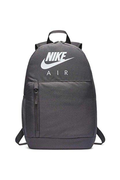 Nike Elemental Gfx Ba6032-082 Sırt Çantası
