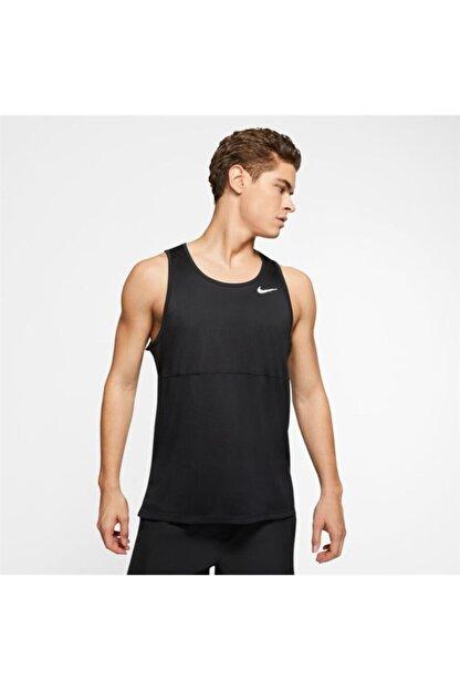 Nike M Nk Breathe Run Tank