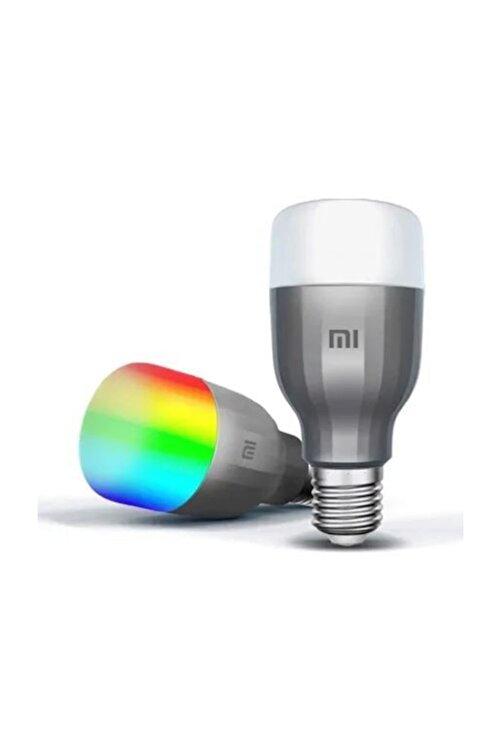 Xiaomi Mi Led Akıllı Ampül 2'li Set (resmi Distribütör Garantili) 1