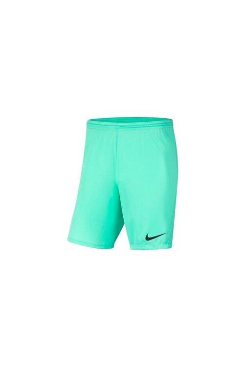 Nike Dry Park Iıı Bv6855-354 Erkek Şort 1