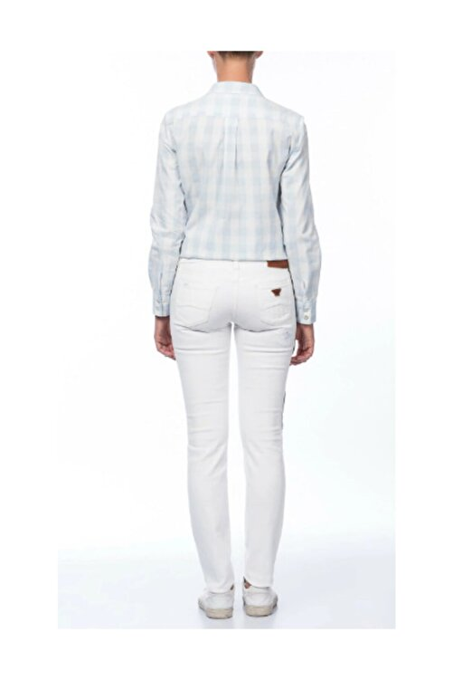 Armani Jeans Armanı Jeans Pantolon 2