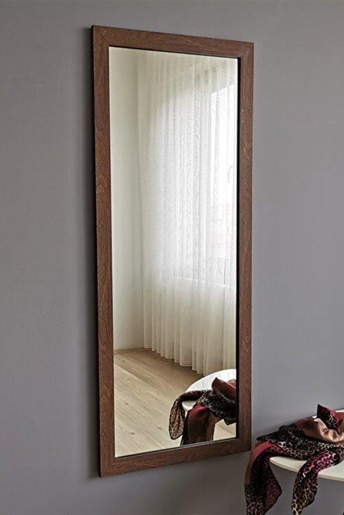 Vivense Neostill - 45X110 Cm Dekoratif Duvar Salon Ofis Boy Ayna A207 2