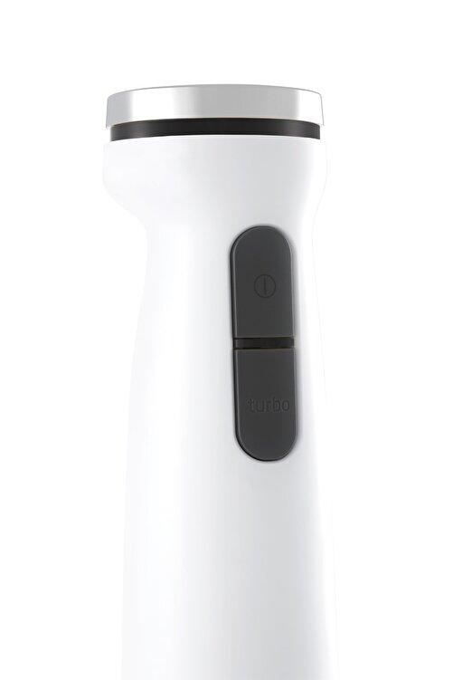 Grundig Newlıne Bl 6840 Paslanmaz Çelik Blender - 600 Watt 2