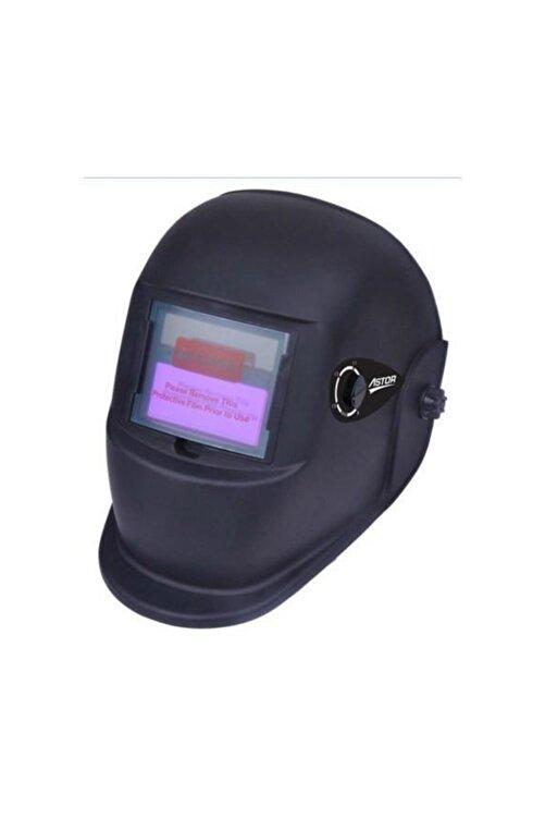 Astor Otomatik Kararan Kaynak Baş Maskesi Kolormatik 1