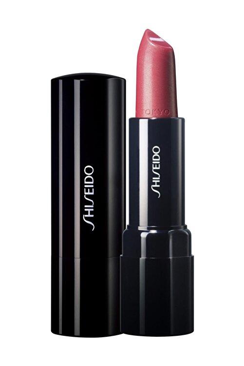 Shiseido Ruj - Perfect Rouge RD304 729238109827 1