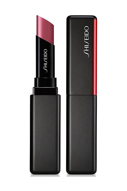 Shiseido Kalıcı Nemlendirici Ruj - SMK Visionairy Gel Lipstick 211 729238148116 1