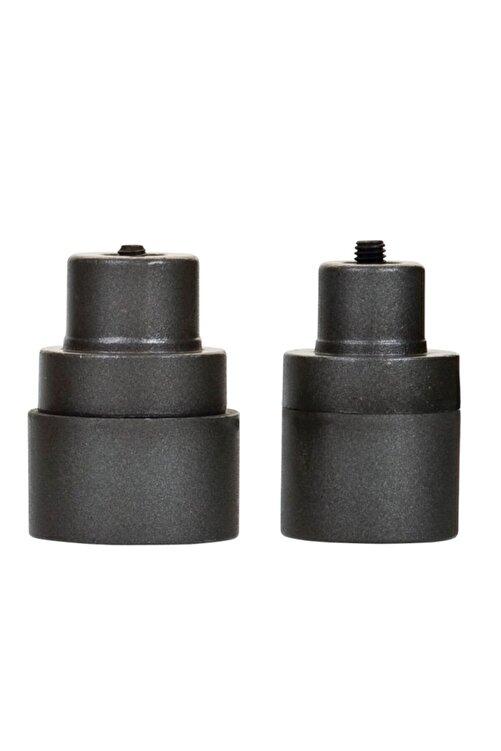 Sgs 1212 Boru Kaynak Paftası 20-25mm 2'Li Set 2