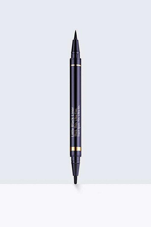 Estee Lauder Siyah Eyeliner - Little Black Liner 01 Onyx 9 g 887167147751 1