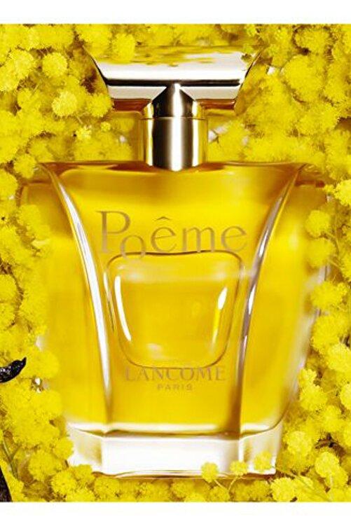 Lancome Poeme Edp 100 ml Kadın Parfüm 3147758155112 2