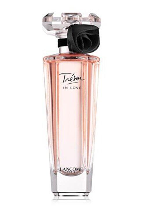 Lancome Trésor In Love Edp 75 ml Kadın Parfüm 3605532209067 1