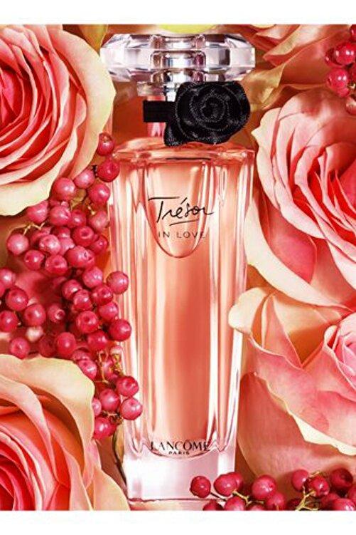 Lancome Trésor In Love Edp 75 ml Kadın Parfüm 3605532209067 2