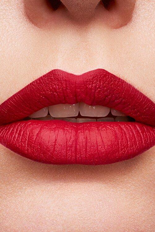 Lancome L'Absolu Rouge Drama Matte Ultra Mat Ruj 82 Tapis Rouge 3614272011298 2