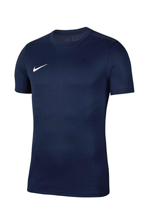 Nike Dry Park VII BV6708-410 Erkek Tişört 1