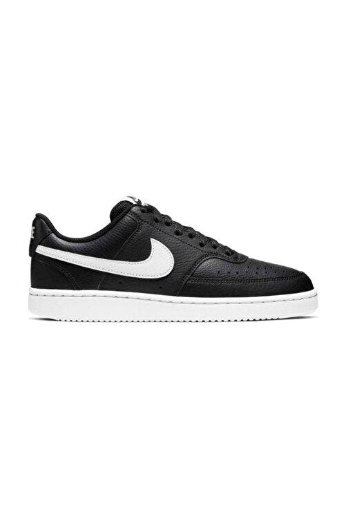Nike Kadın Günlük Spor Ayakkabı Cd5434-001 1