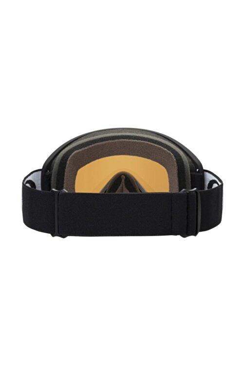 Oakley Unisex Kayak Gözlükleri O Frame 2.0 Pro Youth 711402-23339 2