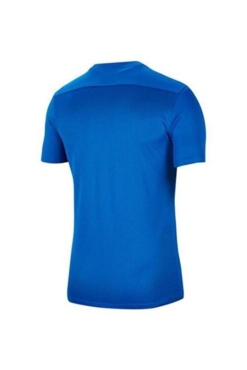 Nike Dry Park VII BV6708-463 Erkek Tişört 2