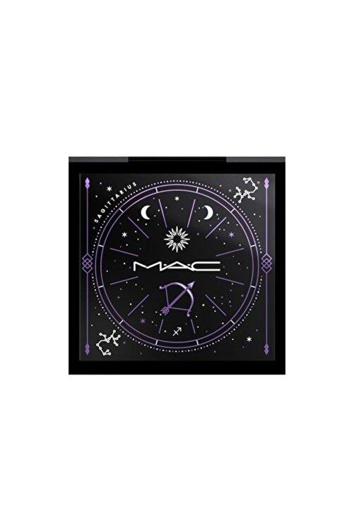 M.A.C Yay Burcu 4'lü Boş Far Paleti / Astro Palet Koleksiyonu 773602646951 1