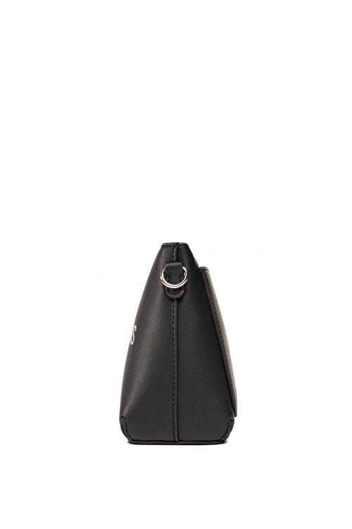 Calvin Klein Kadın Askılı Çapraz  Çanta K60k607199 2