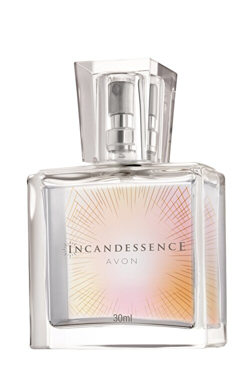AVON Incandessence Little Black Dress Far Away Ve Perceive Parfüm Paketi 2