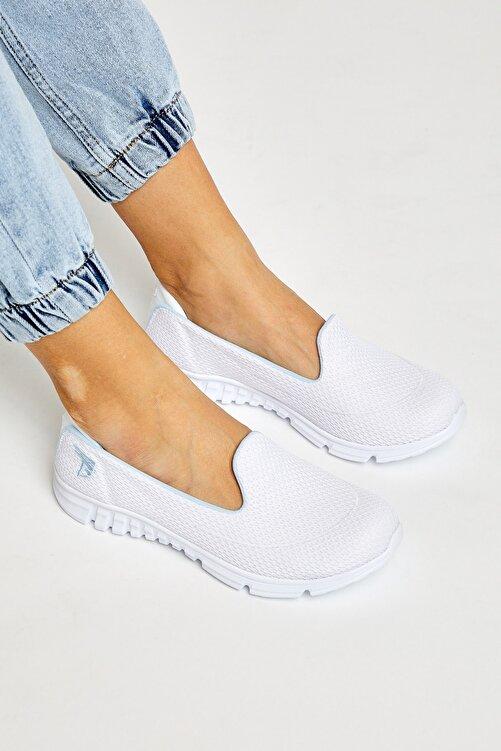Tonny Black Unisex Sneaker Ayakkabı 2