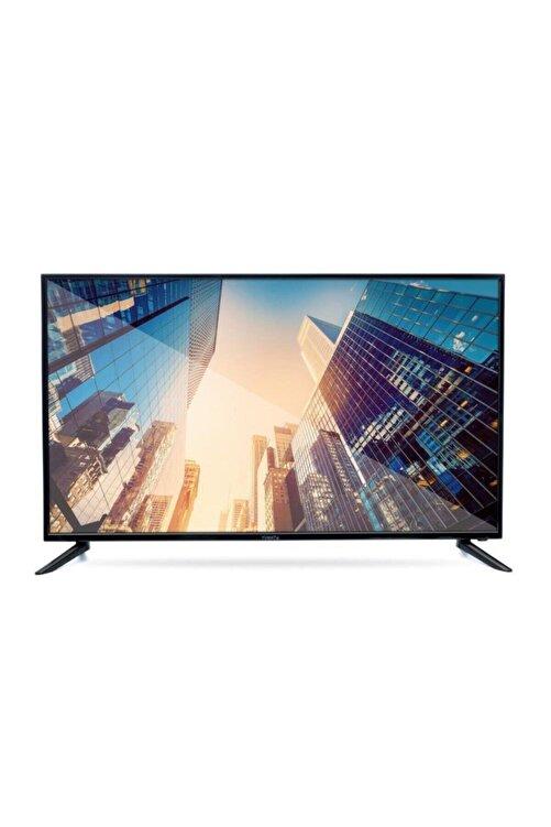 """Yumatu YMT32 32"""" 81 Ekran Uydu Alıcılı Full HD LED TV 1"""
