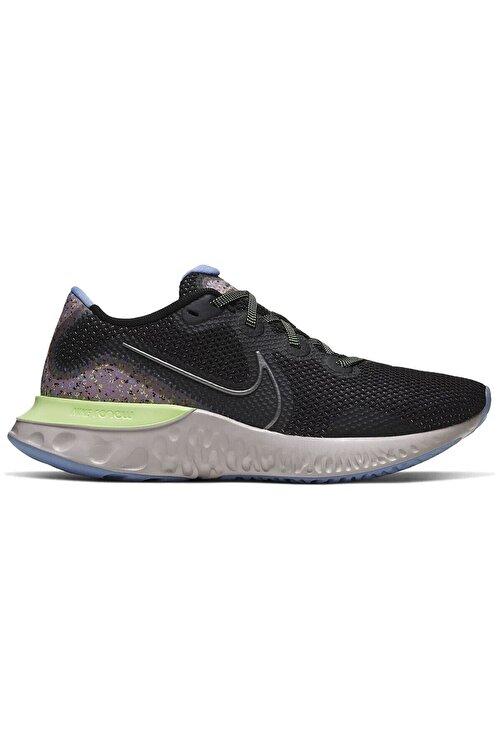 Nike Renew Run Se Kadın Koşu Ayakkabısı Ct3515-001 1