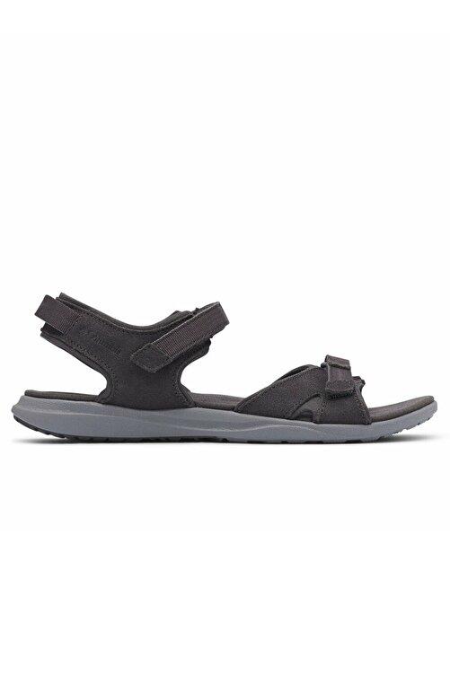 Columbia Bl0104 Le2 Kadın Sandalet 1