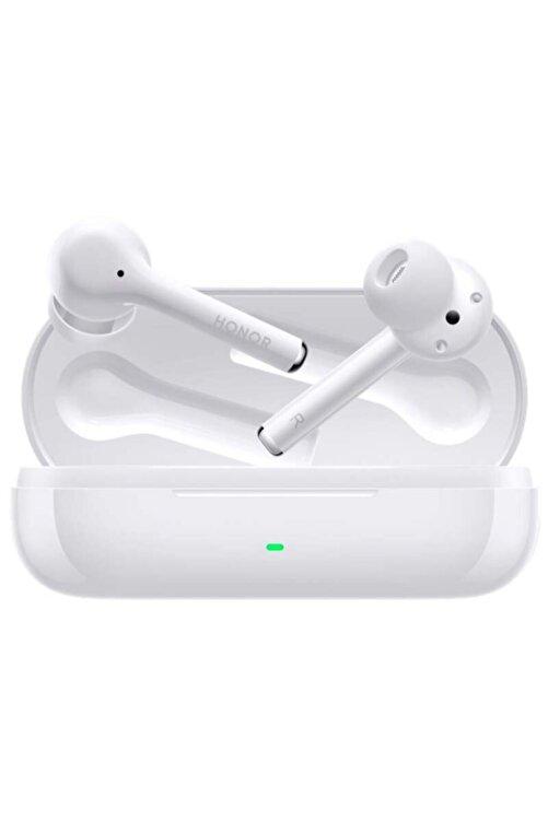 HONOR Magic Earbuds Beyaz  Bluetooth Kulaklık 1