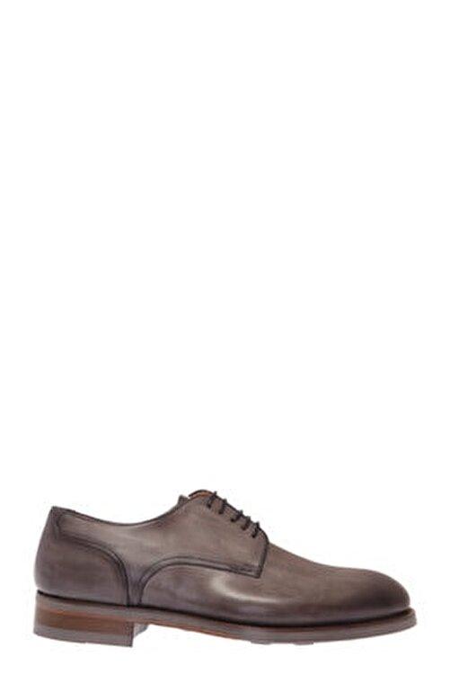 Magnanni Gri Ayakkabı 1