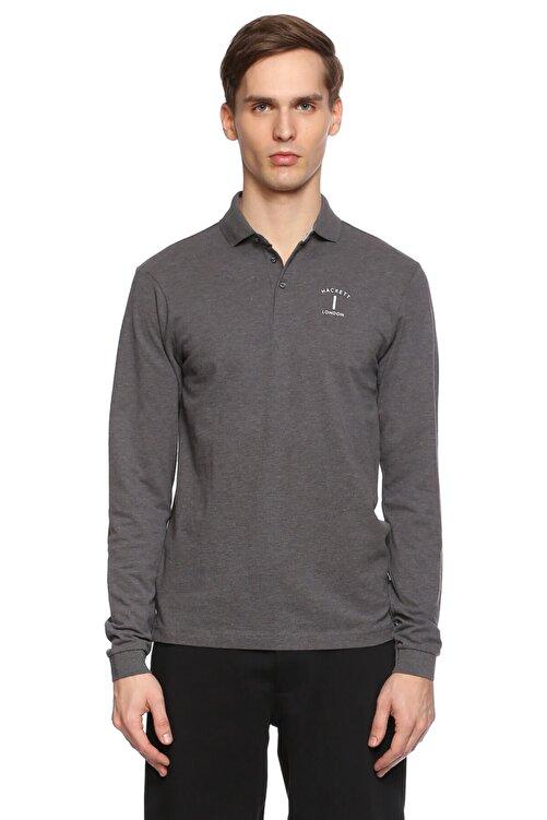 Hackett Polo T-shirt 1