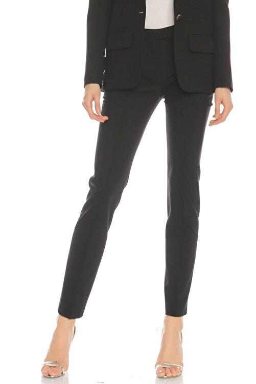Barbara Bui Kadın Siyah Normal Bel Pantolon 1