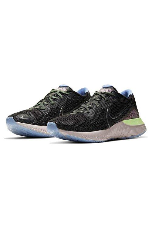 Nike Renew Run Se Kadın Koşu Ayakkabısı Ct3515-001 2