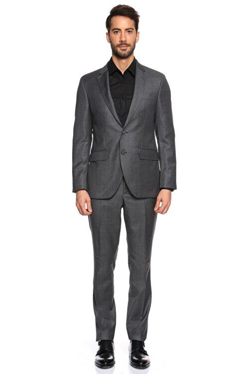 Hackett Takım Elbise 1