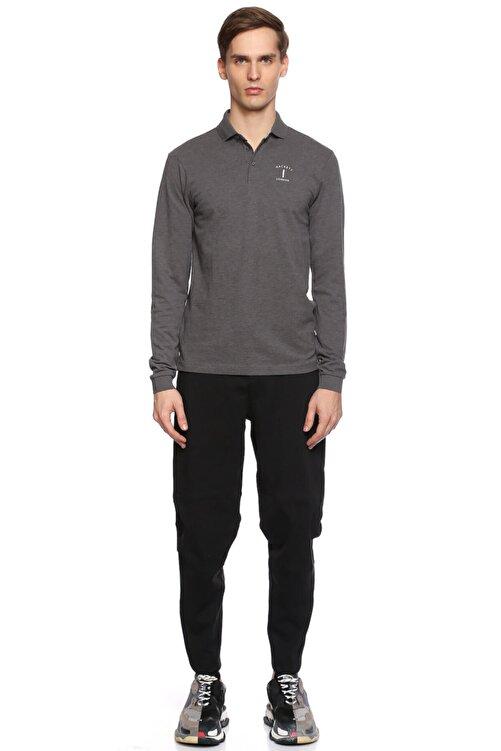 Hackett Polo T-shirt 2